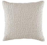 DwellStudio Thayer Euro Sham