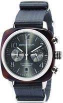 Briston Wrist watches - Item 58025811