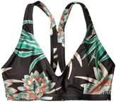 Patagonia Women's Bottom Turn Bikini Top