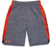 Under Armour Boys' Eliminator Printed Shorts - Sizes S-XL