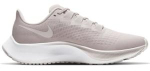 Nike Women's Air Zoom Pegasus 37 Running Sneakers from Finish Line
