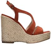Paloma Barceló Wedge Shoes Shoes Women