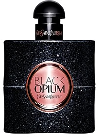 Saint Laurent Black Opium Eau de Parfum 1.6 oz.