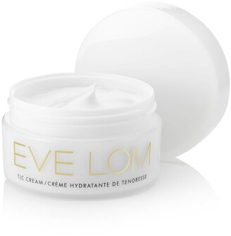 Eve Lom Tlc Cream (50Ml)