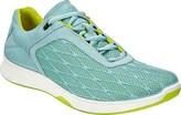 Ecco Women's Exceed Sport Walking Shoe