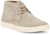 Crevo Marston Sneaker