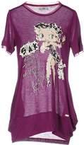 Ice Iceberg T-shirts - Item 37995931