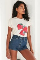 Truly Madly Deeply Fruit Tee