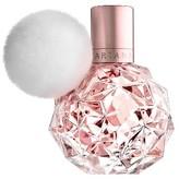 Ari By Ariana Grande Eau de Parfum Women's Perfume - 1.0 fl oz