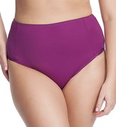 Panache Sculptresse by Pure High Waist Brief Panty 6XL/