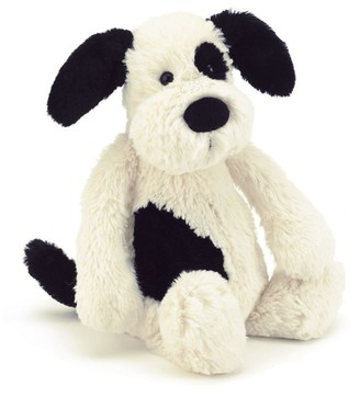 Jellycat Bashful Puppy Plush Toy