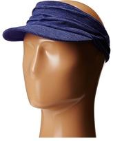 Pistil - Lizzie Visor Caps