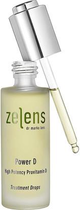 Zelens Power D Treatment Drops 30ml