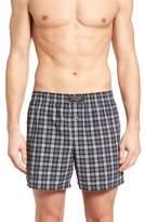 Polo Ralph Lauren Cotton Boxers