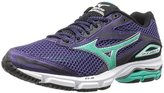 Mizuno Women's Wave Legend 4 running Shoe