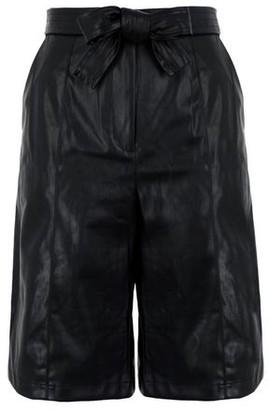 Designers Remix DESIGNERS, REMIX Bermuda shorts