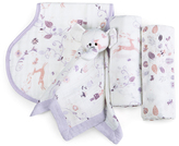 Aden Anais Once Upon a Time Organic New Beginning Gift Set