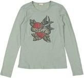 MET T-shirts - Item 12067940