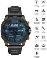 Diesel DieselTM Smartwatches 00QQQ - Green