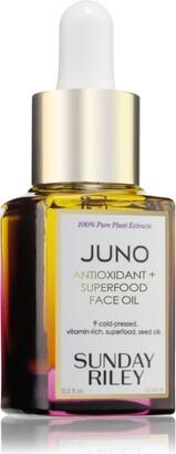 Sunday Riley Juno Hydroactive Cellular Face Oil (15 ml)