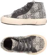 Superga High-tops & sneakers - Item 11208375