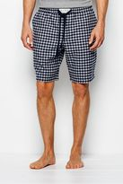 Jack Wills Whiston Flannel Lounge Shorts