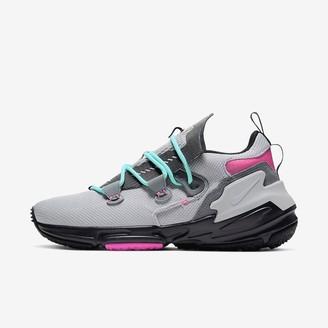 Nike Men's Shoe Zoom Moc