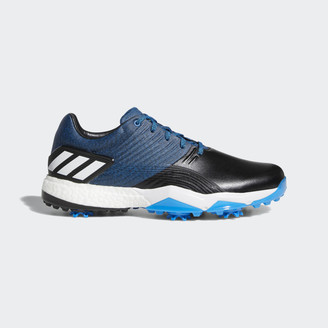 adidas Adipower 4orged Shoes