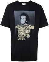 Les Benjamins 'Bursa' T-shirt
