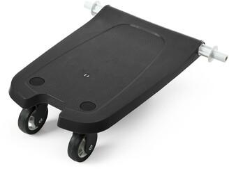 Stokke Xplory(R) Sibling Board Stroller Rider