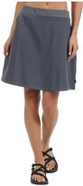 Mountain Hardwear TongaTM Skirt
