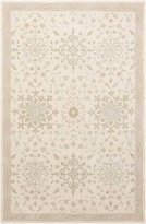 Nourison SER02 Ki14 Royal Serenity Rectangle Area Rug