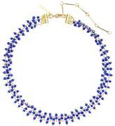 Elizabeth and James Rosanna Choker Necklace Necklace