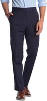 Tommy Hilfiger Slim Fit Pinstripe Wool Blend Suit Seperate Pants