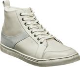 Stacy Adams Winchell Moc Toe Boot 53429 (Men's)