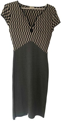 Rodier Black Dress for Women