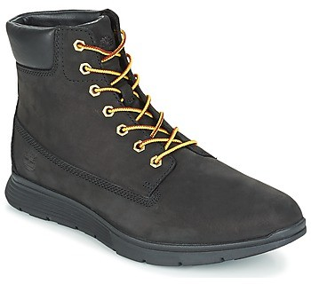 Thumbnail for your product : Timberland KILLINGTON 6 IN BOOT