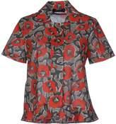 Cividini Shirts - Item 38616706