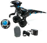 Wow Wee WowWee MiPosaur Robotic Dinosaur & Battery Pack