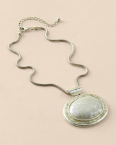 Accara Necklace