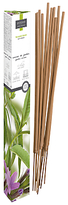 Estéban Paris Garden Verveine Douce Incense Sticks