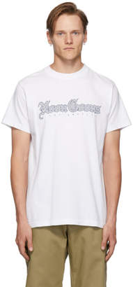 Noon Goons White Local T-Shirt