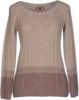 Maliparmi Sweaters - Item 39634576