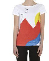 Rossignol Elemental Tshirt