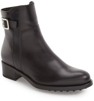La Canadienne 'Shelby' Waterproof Bootie