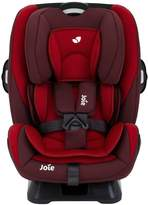 Joie Every Stage Group 0+123 Car Seat - Salsa