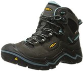 Keen Women's Durand Mid WP Hiking Boot