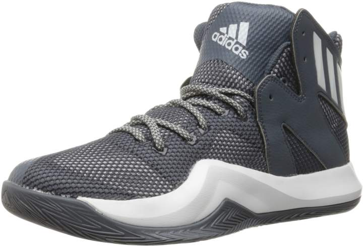 low priced 0bade 8947a Men Adidas Basketball Shoe - ShopStyle Canada