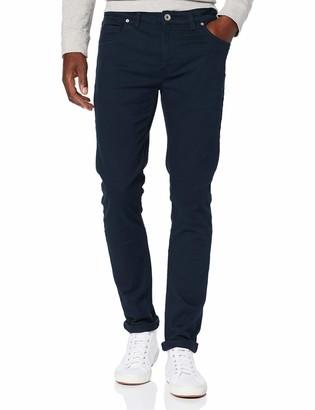 Farah Men's Drake 5 Pocket Trousers