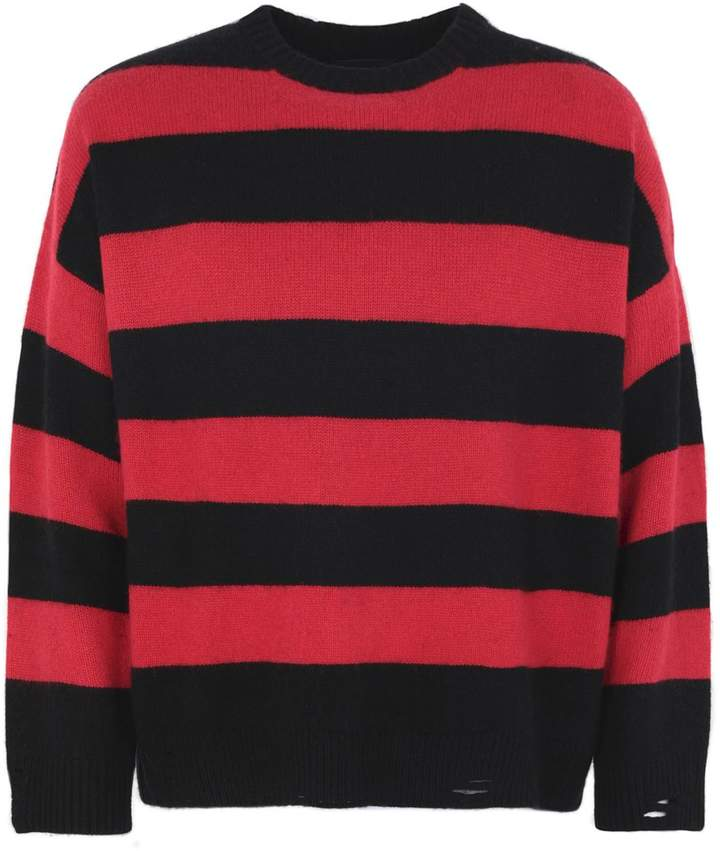 378f41fcb83 The Kooples Men's Sweaters - ShopStyle
